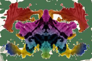 Rorschach-Psychiatry